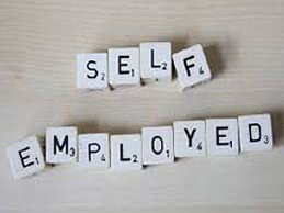 Self-Employment Trainings